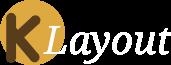 KLayout